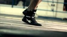 Kano (6) 'Upside' music video