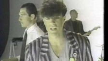 Sparks 'All You Ever Think About Is Sex' music video