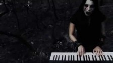 Miasthenia '13 Ahau Katun' music video