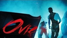 Ovie 'We Own The Night' music video