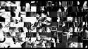 TOMAT '1984' Music Video