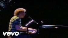 Bruce Hornsby And The Range 'Look Out Any Window' music video