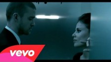 Justin Timberlake 'SexyBack' music video