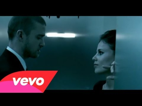 Justin Timberlake - SexyBack (2006) | IMVDb