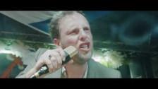 Iguana Death Cult 'Nature Calls' music video