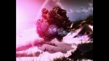 Marsheaux 'Summer' music video
