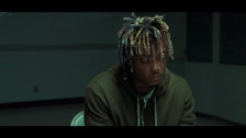Juice WRLD 'Lean Wit Me' music video