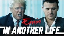 EMIN 'In Another Life' music video