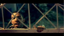 Drake 'Find Your Love' music video