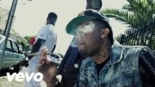 Philthy Rich 'SemCity MoneyMan' music video