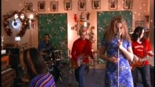 Joan Osborne 'Right Hand Man' music video