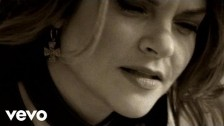 Rosanne Cash 'The Wheel' music video