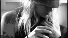 Sick Of Sarah 'One Night Stand' music video