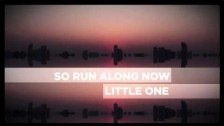 Your Chin 'Run Along Little One' music video