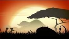 Deadmau5 'The Veldt' music video