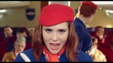 Kate Nash 'Do-Wah-Doo' music video