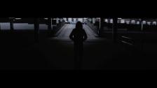 Sandy Kilpatrick 'Wilderness Gone' music video