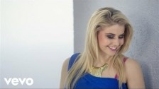 Beatrice Egli 'Mein Herz' music video