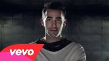 Hedley 'Crazy For You' music video