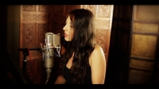 Jenni Alpert 'Heaven' music video