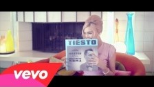 Tiësto 'Wasted' music video