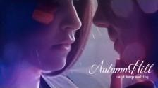 Autumn Hill 'Can't Keep Waiting' music video