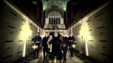 Travis Barker X Yelawolf 'Whistle Dixie' music video