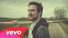 Frank Turner 'The Way I Tend To Be' music video