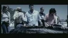 Die Firma 'Strassenfest' music video