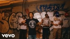 G Perico 'Nothin But Love' music video