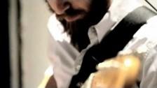 Massimo Volume 'Un altro domani' music video