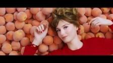Polo & Pan 'Coeur Croisé' music video