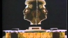 Godley & Creme 'Golden Boy' music video