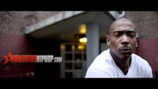 Ja Rule 'Real Life Fantasy' music video