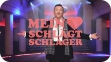 Hape Kerkeling 'Und Du willst geh'n (Porque te vas)' music video