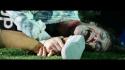 Chris Farren 'Be There 4 Ya' Music Video