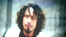 Chris Cornell 'Long Gone' music video