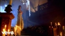 Meat Loaf 'I'd Do Anything for Love (But I Won't Do That)' music video