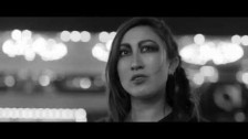 Wren 'Alive' music video