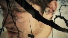 Sam Brookes 'Numb' music video