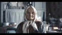 Delphic 'This Momentary' Music Video
