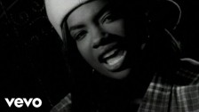 Xscape 'Understanding' music video