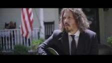 John Paul White 'What's So' music video