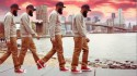 Stalley 'Go On' Music Video
