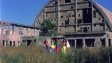 Neozbiljni Pesimisti 'Dobro došli u Švedsku' music video