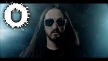 Steve Aoki 'Come With Me (Deadmeat)' music video