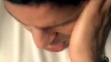 Third Eye Blind 'Deep Inside Of You' music video