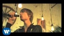Mando Diao 'Clean Town' music video