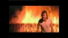 Jimmy Barnes 'Working Class Man' music video