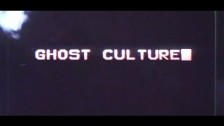 Ghost Culture 'Mouth' music video